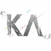 Fantome90's avatar