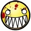 fantomeducouloir's avatar