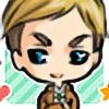 FantomeFumee's avatar
