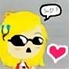 FantomeKaen's avatar