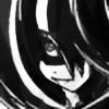 Fantomette-for-ever's avatar
