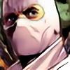 Fantomex1981's avatar