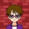 fantomghost's avatar