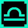 FantomgurL's avatar