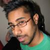 FantomLimb's avatar