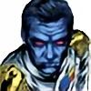 Fantomsev's avatar