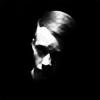 fantoNN's avatar