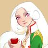 FanwenArt's avatar