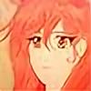 fanwoman29's avatar