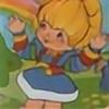 fanwriter's avatar