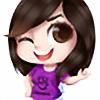 fanyAP's avatar