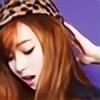 FanyJess's avatar