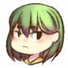 Fanyunyu-San's avatar