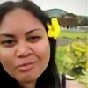 fanzimob's avatar