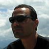 fanzmarco's avatar