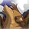 Faoiltiarna-Wolf's avatar