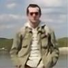 faoiltiarna90's avatar