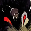 Faol-bigbadwolf's avatar