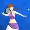 Faolair's avatar