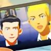 faolan15's avatar