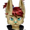 FaolanEternal's avatar