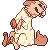 Faolannn's avatar