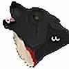 Faolin-MT's avatar