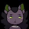 FaonGris's avatar