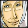 faore's avatar