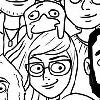 Faoxie's avatar