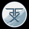 Faozan92's avatar