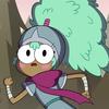 Fap-Master's avatar