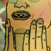 Fap-material's avatar