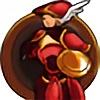 Fapalldays's avatar