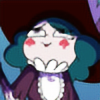 FApartofme's avatar
