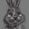 FapioFilms's avatar