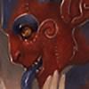 FaPlastilinka's avatar