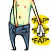 fapplz's avatar