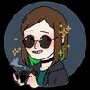 Fappy-Liet's avatar