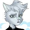 FApromoter's avatar