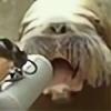 faptainpabu's avatar