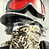 FAQ93's avatar