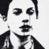 faqihxyz's avatar