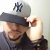 Faqtt0's avatar
