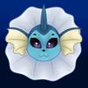 Faquali's avatar