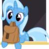 faquirbleu's avatar