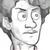 faqundo's avatar