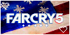 Far-Cry-Fans's avatar