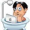 far33d's avatar