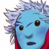 Fara4X3's avatar